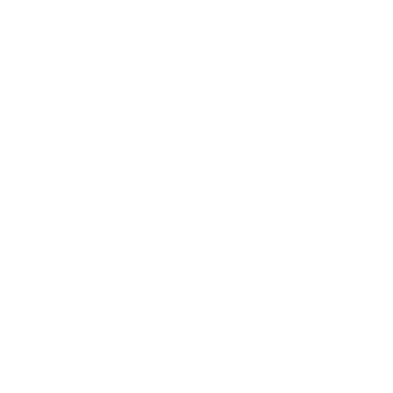 College of the Sequoias Physical Therapy Assistant Program